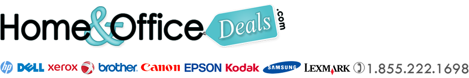 Home And Office Deals