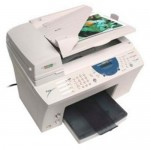 Brother MFC 9200C Inkjet