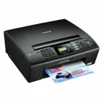 Brother MFC J265W Inkjet