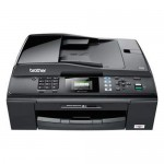 Brother MFC J415W Inkjet