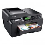 Brother MFC J6710DW Inkjet