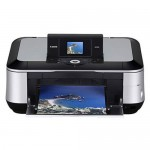 Canon PIXMA MP620B Photo Inkjet