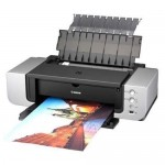 Canon PIXMA PRO 9000 Large Format Photo Inkjet