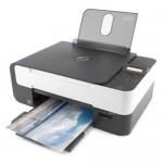 Dell PHOTO V305 Inkjet