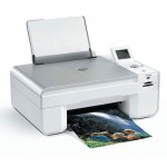 Dell PHOTO 944 Inkjet