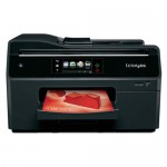 Lexmark OFFICE EDGE PRO 5500 Inkjet